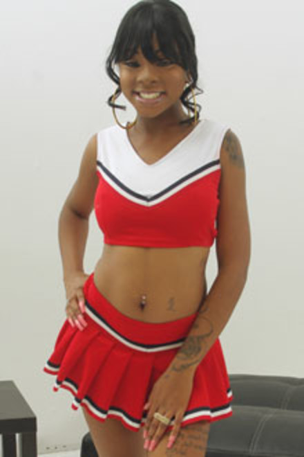 Carmen Stacks