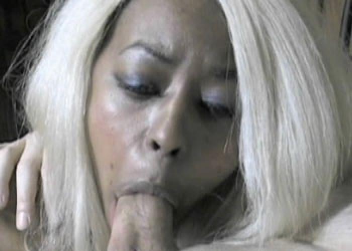 amateur blowjob vidsgetting caught gay porn